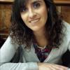Picture of María Lourdes Gutiérrez Martínez