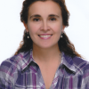 Picture of María Rocío Fernández Millán