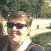 Picture of Ana María Navarro Vera