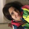 Picture of Ana Vanessa Vegas Ortiz
