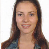 Picture of Isabel María Morón Marín