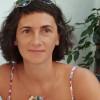 Ana Belén C. Ordóñez