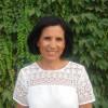Imagen de Mª Carmen Garrido Rodríguez