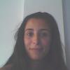 Picture of Estefanía Gómez Cid