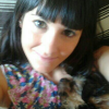 Picture of Raquel Medina Fernández