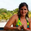 Picture of Natalia Estrada Lozano