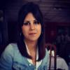 Picture of Eva María Burgos Camacho