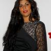 Picture of Lorena Lorite Cámara