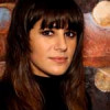 Picture of María José Aguilar Rueda