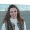Picture of María Eugenia Sánchez Villanueva