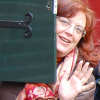 Picture of María Elvira Roldán Pérez