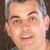 Picture of Andrés González Santos