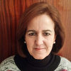 Picture of María del Carmen Redondo Pérez