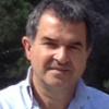 Picture of Francisco J Mendoza García