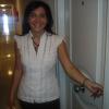 Picture of María Jesús Fernández Leiva