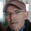 Picture of Manuel Arroyo Cruzado