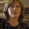 Picture of María Soledad Romera Sánchez
