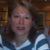 Picture of Teresa Calvo Sánchez