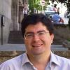 Picture of Francisco José Benjumeda Marín