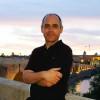 Picture of Fernando José Hidalgo Moreno
