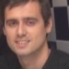 Picture of José Antonio Reyes Guindo