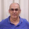 Picture of Jorge Mora Martín