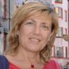 Picture of María Isabel Noguer Alba