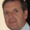 Picture of Andrés Álvarez Álvarez