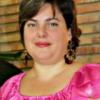 Picture of Alicia Zamorano Acosta
