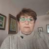 Picture of Antonia Claros Atencia