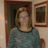 Picture of Apolonia Granados Lobato