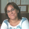 Picture of Ana María Torres Aljama