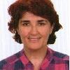Picture of María José de Troya Bononato