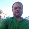 Picture of Alberto Molina Cervilla