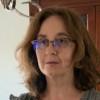 Picture of Cecilia Lozano Vélez