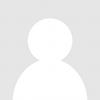 Picture of Noelia Galera Martínez