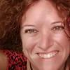 Picture of María Jesús Morente Rodríguez