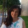 Mari Cruz Rodríguez