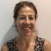Picture of María Rosario Yáñez Salmerón
