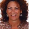 Picture of María Carmen Galiano Sánchez