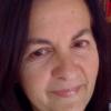 Picture of Rosa María Castro Caballero