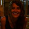 Imagen de Isabel María Rodríguez Sánchez