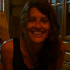 Picture of Isabel María Rodríguez Sánchez