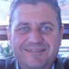 Picture of Juan Bravo González