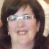 Picture of María Sierra González Díaz