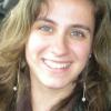 Picture of Raquel Recuerda Martínez