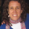 Picture of Sandra Sánchez Casado