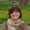 Picture of Eva María Vera Bringas