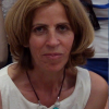 Picture of Josefa Mora Sánchez