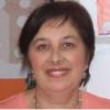 Picture of María Ángeles Guerrero Santos